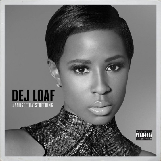 dej loaf hey there free mp3 download