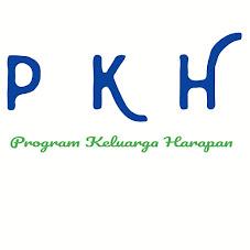 cara daftar PKH