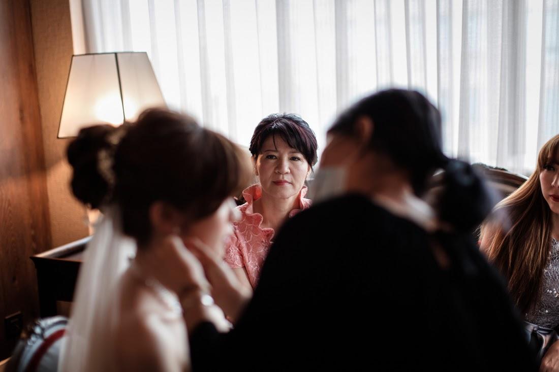 """""""君品婚攝,君品婚宴,君品婚禮,婚攝,婚禮攝影,婚禮紀錄,桃園婚攝,"""""""
