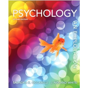 Download: General Psychology Book.pdf