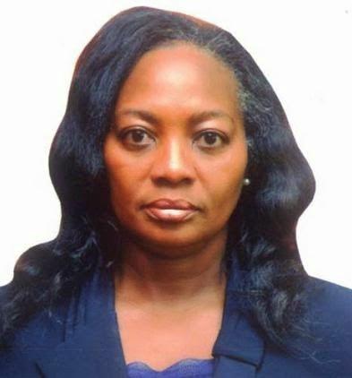nigerian doctor ebola virus