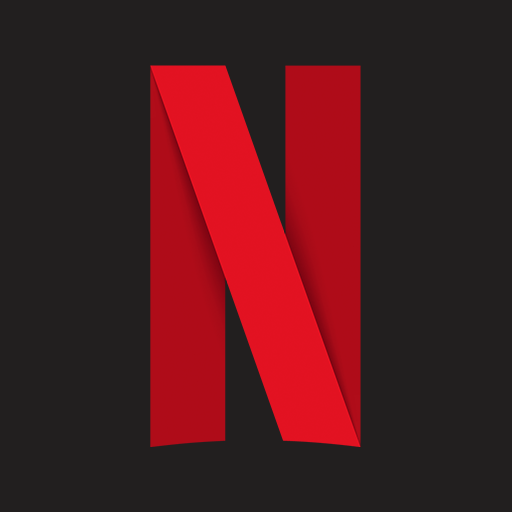 Netflix MOD APK 7.63.0 download