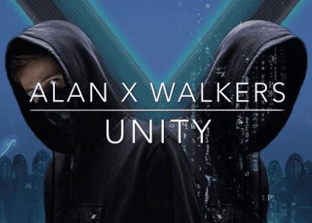 Berikut ini kami sajikan not angka pianika lagu dari Alan Walker yang berjudul UNITY. Semoga kalian suka dengan not pianika lagunya dan jangan lupa dukung terus artis / musisinya ya guys!.