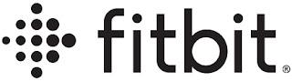 Con Fitbit podrás revisar saturación de oxígeno, a partir de ahora