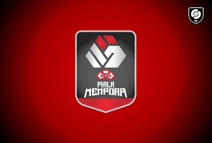 Ayo nonton Piala Menpora 2021, Berikut Jadwal dan Group Pertandingan