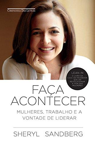 FAÇA ACONTECER SHERYL
