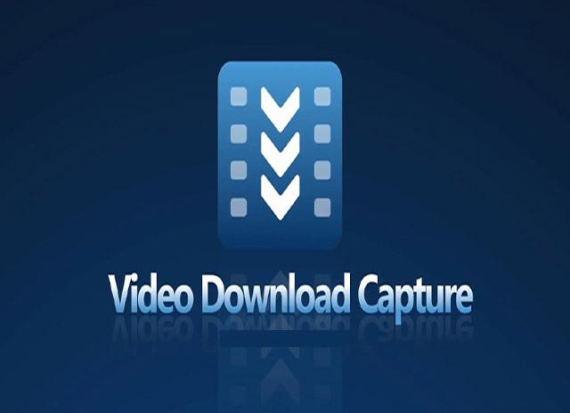 Apowersoft Video Download Capture Full Crack en Espa25C325B1ol -