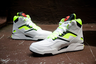 21d821ebf7129c reebok pump up shoes for sale cheap   OFF56% The Largest Catalog ...