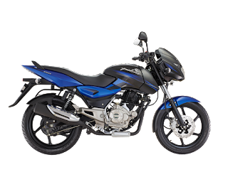 Bajaj Pulsar 150 Motorcycle Price In Bangladesh with Specifications & Review