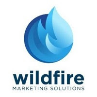 Wildfire Marketing Solutions.