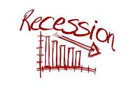 Menghadapi Resesi dan Krisis Untuk Investor Pemula