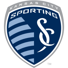 Recent List of Sporting Kansas City Jersey Number Players Roster 2017 Squad