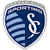 Plantel do Sporting Kansas City 2019