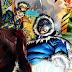 The Flash : Captain Cold et Golden Glider en vilains majeurs ?