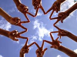 Kata Mutiara Persahabatan Pilihan Terbaru 2015
