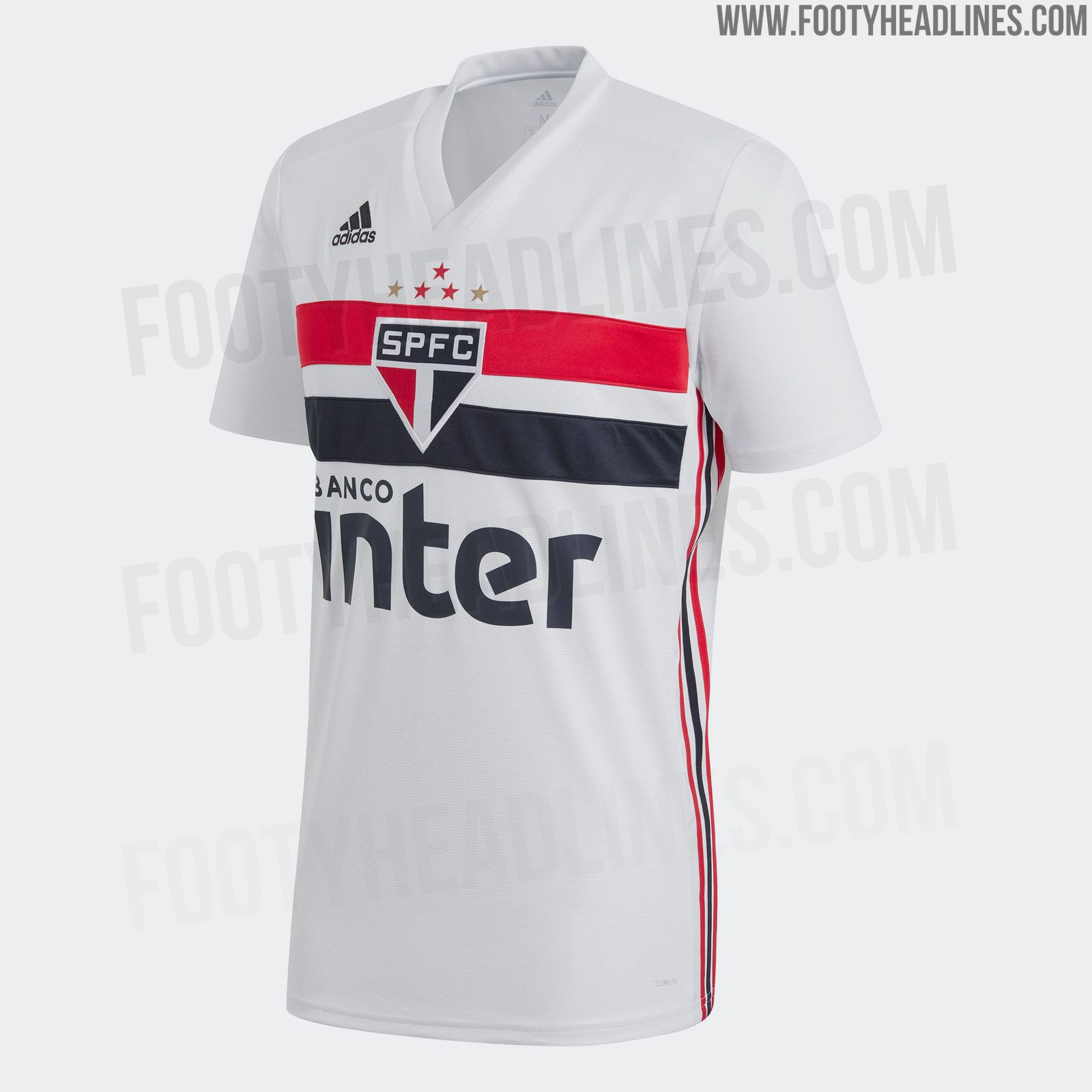 sao-paulo-19-20-home-kit-2.jpg