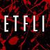 Bu Ay Netflix Türkiye'de Neler Var ? I Ekim 2019