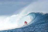 30 Kelly Slater Outerknown Fiji Pro foto WSL Kelly Cestari