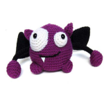 https://www.lovecrochet.com/taggle-the-monster-toy-in-ella-rae-classic-wool