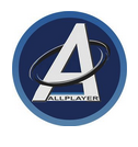 Download ALLPlayer 6.1 Offline Installer 2016