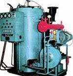 Baby Boiler