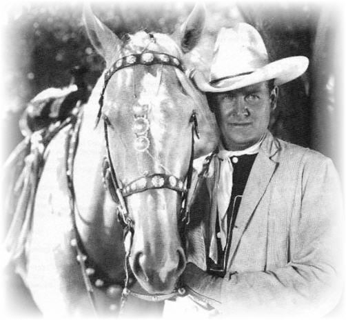 Famous Horses From The Western Films Series S T R A V A G A N Z A