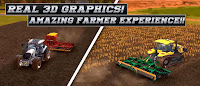 Real Tractor Farming Simulator : Heavy Duty Tractor,farming simulator,farming games,best farming games,farming,online games,farming simulation games,hyper farming,farming simulator 20,free online games,best online games,farming games 2020,best farming games pc,top ten farming games,top free farming games,best free online games,drakensang online,best free farming games,farming simulation games for pc