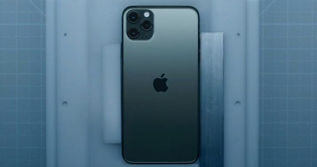 iPhone 11 será vendido no Brasil a partir de 18 de outubro