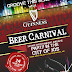Jos Beer Carnival in Plateau State powered by Guinness #JosBeerCarnival