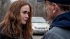 10 filmes de suspense em alta na Netflix