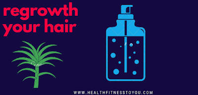 hair growth,hair regrowth,hair regrowth treatment,hair regrowth tips,boost your hair growth