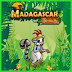 Farmville Madagascar Trails Farm - The Animals