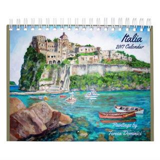 http://www.zazzle.com/italia_2017_calendar-158957986195457479