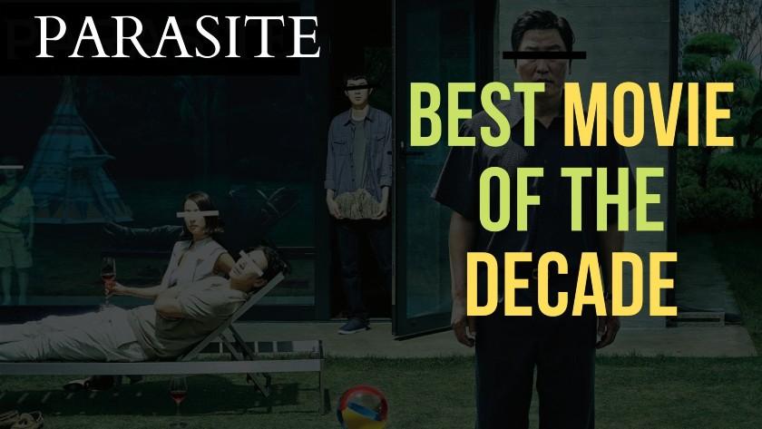 Parasite-Movie-2019-Review-Cast-Oscar