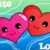Cerpen Cerita Cinta : Ketulusan Sejati