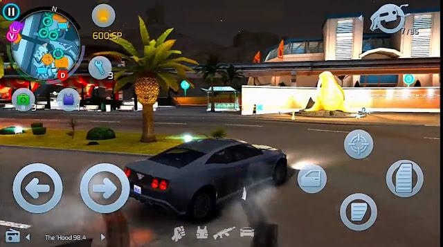 Ini dia Games Perang Petualangan Offline Terbaik Untuk Android Ini dia Game Perang Petualangan Offline Terbaik Untuk Android