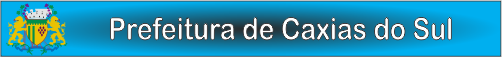 https://gustavofregapani.com/curso/prefeitura-de-caxias-do-sul-informatica