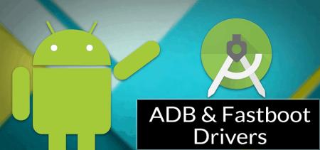 ADB Fastboot Driver Download