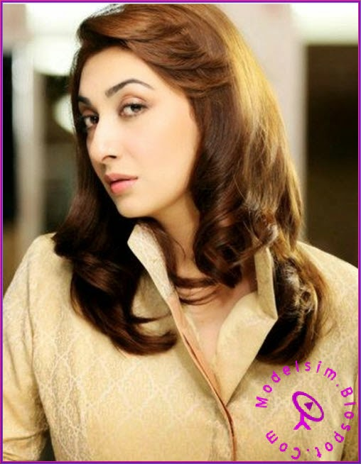 Ayesha Khan Hot Picture And Hd Wallpapers - Model And -3889