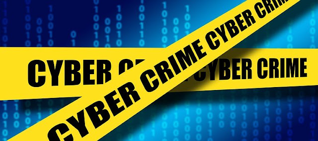 Cybercrime- know more about cybercrime with CyberSuggest