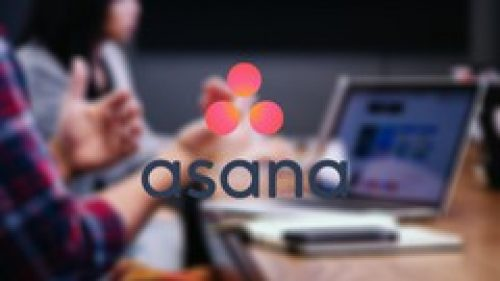 Asana 2020 – From Beginner to Advanced (Project management) FREE