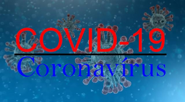 Covid-19: Mais um caso positivo na Boa Vista e dois outros inconclusivos na Praia