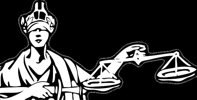 Ένωση Διοικητικών Δικαστων ψήφισμα 15 Φεβρουαρίου 2015