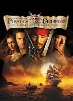 http://www.hindidubbedmovies.in/2017/09/pirates-of-caribbean-curse-of-black.html