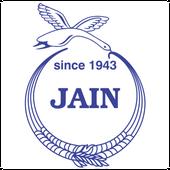 Jain Enamel Works APK
