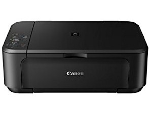 Canon PIXMA MG3560 Driver Free Download, Review and  Wireless Setup Mac