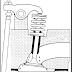 Cara Setting Karburator Gl Pro Neotech