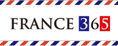 FRANCE 365