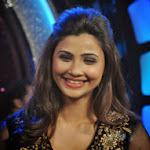 New Bollywood Actress Daisy Shah Hot Photos