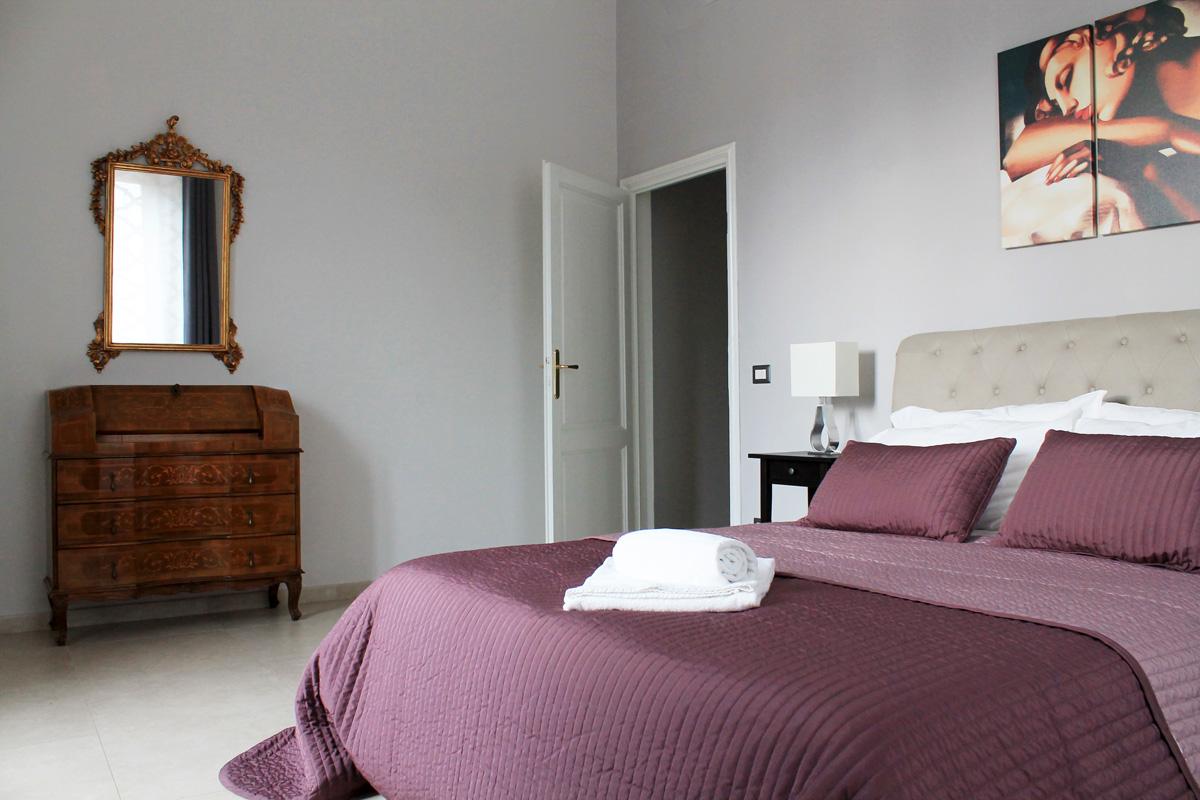 affittare appartamenti con wimdu